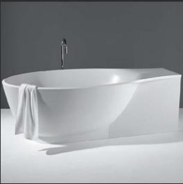 Аксессуары ванна